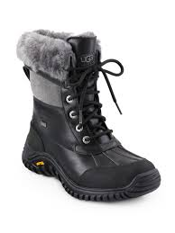 ugg sale in nyc ugg s york wholesale products buy best quality and