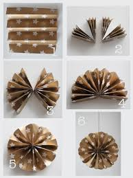 diy paper ornament pictures photos and images for
