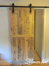 Sliding Barn Doors A Practical Solution For Large Or by Best 25 Cheap Barn Doors Ideas On Pinterest Diy Barn Door
