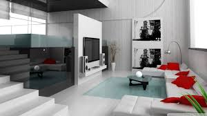 17 beautiful luxury interior designs for living rooms interior