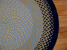 Round Bathroom Rugs For Sale by 3 U00276