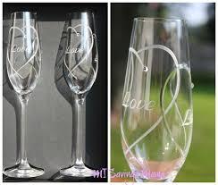 engraved keepsakes 65 best things engraved wedding gifts images on