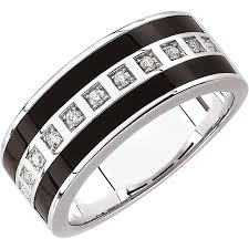 wedding rings size 11 buying a ring for your groom robinson jewelers
