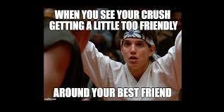 Karate Memes - mister meme yagi 15 dank karate kid memes ultimate comicon