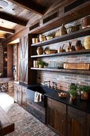 southern all wood cabinets borrow a little inspiration from some of the southern kitchens g g