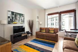luxury studio apartment wall street new york ny photo landscapenew
