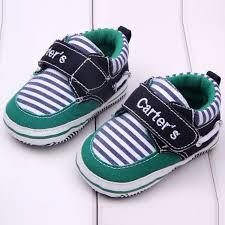 Sho Bayi buy s shoe and get free shipping on aliexpress