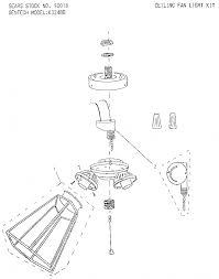 the hton bay fan ceiling fan hton bay ceiling fans parts listpaint fan st regis