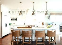 kitchen island with barstools kitchen island chairs with backs for large size of island stools