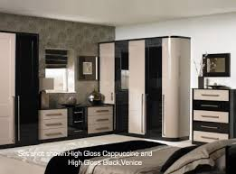 bedroom furniture uk modern fitted bedrooms design and installation in middlesex uk