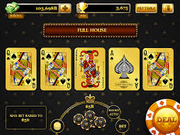41 best game ui images on pinterest game ui casino games and
