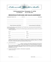 agreement for sale and purchase of a business createbusiness
