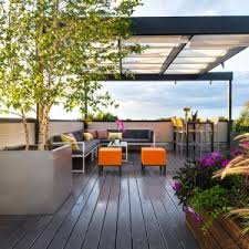 Deck With Patio by Ideas Best Top Modern Decks For Stunning Outdoor And Patio Design