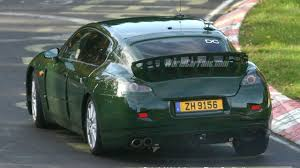 latest porsche spy photos porsche panamera latest