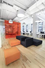 Conference Room Designs 88 Best Workplace Corporate Design Images On Pinterest Office