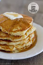 ihop black friday best 25 free pancakes at ihop ideas on pinterest scratch