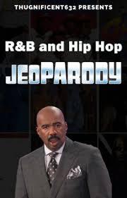 Dumb And Dumber Memes - r b and hip hop jeopardy episode 1 dumb dumber dumbest wattpad