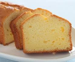 recette de cuisine cake cake sucré alsacien tout simple recette de cake sucré alsacien