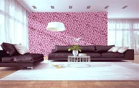 special wall paint interior nerolac paints pleasant illustration catalogue royale