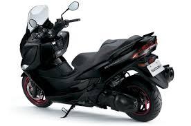 suzuki motorcycle black suzuki burgman 400 motor scooter guide