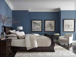 blaues schlafzimmer blaues schlafzimmer ideen bilder wohnung ideen