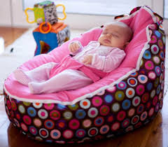 Bean Bag Furniture by Cute Bean Bag Chairs For Kids Interior Design Architecture And