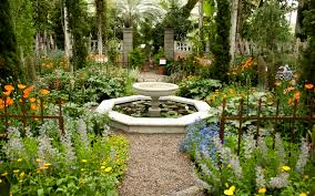 Botanic Garden New York New York Botanical Garden Nyc Adventures