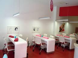 nail art sensational best nail salons near me picture ideas los
