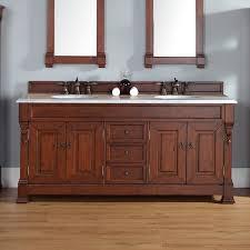 Bathroom Vanities Oak Oak Bathroom Vanities Rta Cabinet Store Within Cabinets Plan 5