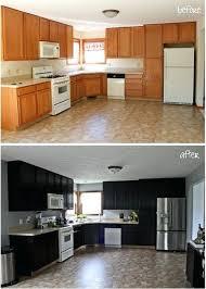 Staining Kitchen Cabinets White Dark Stain Colors For Kitchen Cabinets Stain Kitchen Cabinets