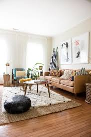 apartment decorating ideas rc willey blog living room with rug