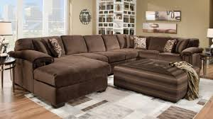 wonderful living rooms best 25 deep couch ideas only on