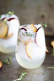 58 best beverages seltzers cocktails images on pinterest