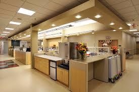 interior design chuck carver photo u0027s blog