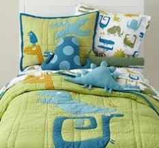 Dinosaur Bedroom Furniture by Dinosaur Bedding Twin And Full Bedding Kids Room Pinterest
