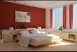 bedroom calming bedroom paint colors color ideas best paint