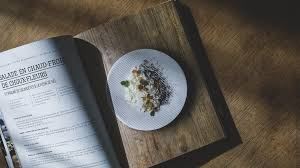 cuisine libre cuisine libre du chef augé gourmets co