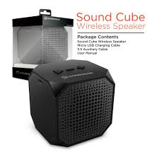 13992 hyg soundcube black 007 jpg