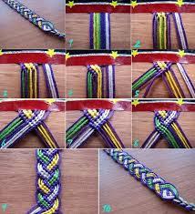 braided friendship bracelet images 57 string designs for bracelets friendship string bracelet jpg