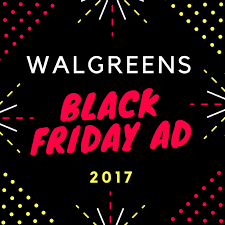 black friday 2017 archives saves money