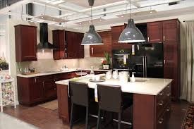 kitchen decorating country kitchen ideas for small kitchens