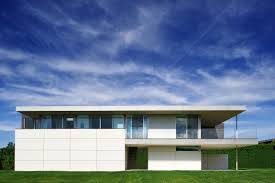 ocean guest house u2013 stelle architects us simbiosis news