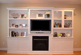 Built In Living Room Furniture Lqdesignstudio Built In Furniture