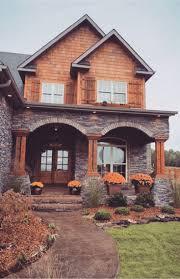 plan 59348nd this plan exudes tradition residential log cabins