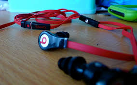 black friday beats sale buy new beats by dre black friday beats by dre cyber monday outlet