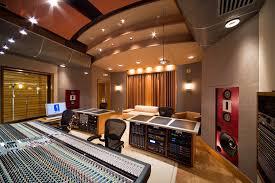 music recording studio design palms 16 jpg dj systems