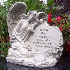 memorial tea light candle holder candle holder best of memorial candle holders for cemetery