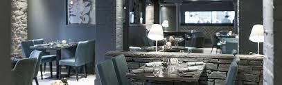 si e social michelin home the kitchin michelin starred restaurant edinburgh