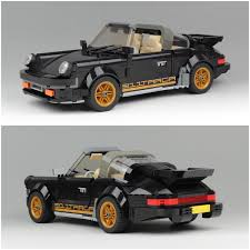 lego porsche instructions arvobrothers hashtag on twitter