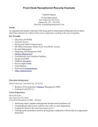 Sample Of A Resignation Letter From A Job Sample Resume Format by Best 25 Sample Resume Format Ideas On Pinterest Job Resume